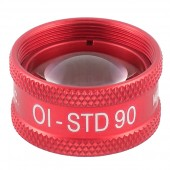 Ocular MaxLight® Standard 90D (Red)