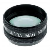 Ocular MaxLight® Ultra Mag 60D (Black)
