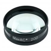 Ocular MaxAC® 20D
