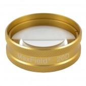Ocular MaxField® 20 Diopter (Gold)