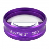Ocular MaxField® 20 Diopter (Purple)