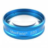 Ocular MaxField® 22 Diopter (Blue)