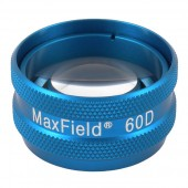 Ocular MaxField® 60 Diopter (Blue)