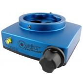 Ocular Inverter Vitrectomy System (Leica)