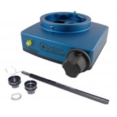 Ocular Inverter Vitrectomy System (Zeiss and Zeiss Type) with EQNA and HMNA Lenses