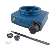 Ocular Inverter Vitrectomy System (Zeiss and Zeiss Type) with WF and HM Lenses