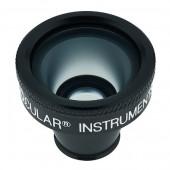 Ocular Kaufman Two Mirror Retinal Laser Lens