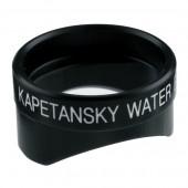 Ocular Kapetansky Water Bath