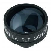 Ocular Latina SLT Gonio Laser