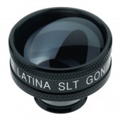 Ocular Latina SLT Gonio Laser with Flange