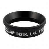 Ocular Ritch Trabeculoplasty Lens Protection Ring