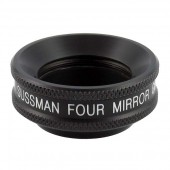 Ocular Sussman Lens Protection Ring