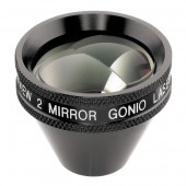 Ocular Magna View Two Mirror Gonio