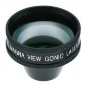Ocular Magna View Gonio