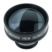Ocular Magna View Gonio with Flange