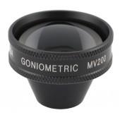 Ocular Goniometric MV200