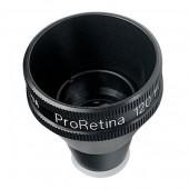 Ocular NMR ProRetina 120 PB