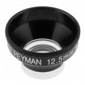 Ocular 12.5mm Peyman Wide Field Lens