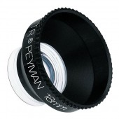 Ocular 18mm Peyman Wide Field Lens