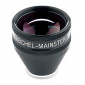 Ocular NMR Reichel-Mainster 1X Retina