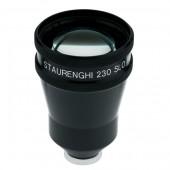 Ocular Staurenghi 230 SLO Retina Lens