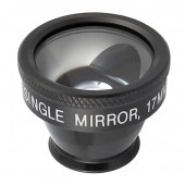 Ocular Single Mirror Gonio with Flange