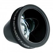 Ocular Thorpe Four Mirror Gonio Laser