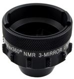 Max360® NMR Three Mirror