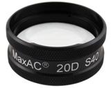 MaxAC 20D Small