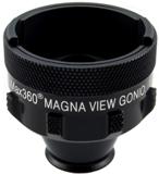 Max360® Magna View Gonio