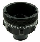 Kapetansky Grading Gonio Lens